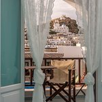 Photo of Ios Resort Hotel