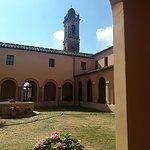 Photo of Chiostro delle Monache