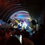 Zdjęcie Harris Piano Jazz Bar