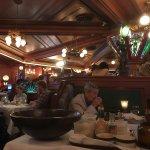 Photo of The Octagon Restaurant