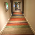 Foto de Absolute Hotel