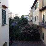 Photo de Hotel Vasari Palace