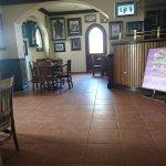 Photo de Hard Rock Cafe Hurghada