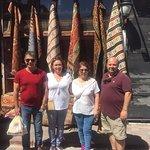 Photo de Ankara Castle