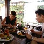 Photo of Pundi-Pundi Grill & Asian Cuisine