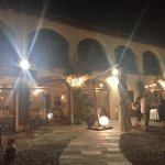 Foto de Hotel Cascina Canova