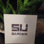 Photo of Su Garden