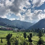 Chinta Valley