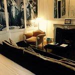 Photo de Casa Howard Guest House
