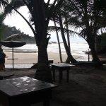 Photo of Engenhoca Beach