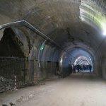 Public tunnels