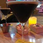 Foto de Eiffel Bar
