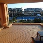 Photo of Kaliakria Resort