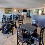 Foto de Red Lion Inn & Suites- Sequim