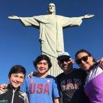 Photo of Madson Araujo, Rio De Janeiro Tour