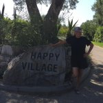 Photo de Happy Village