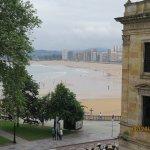 Foto de Hotel Asturias