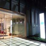 Photo of HOTEL UNIZO Osaka Yodoyabashi