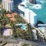 Photo of Maritim Hotel Tenerife