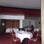Photo of Hotel Concorde