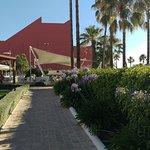 Photo of Hipotels Cala Millor Park