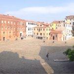 Foto de Ca' Sant'Angelo