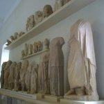 Photo of Epidaurus Archaeological Museum