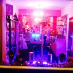 Stunning shop... Very eye capturing. Cant believe i didn't notice it!