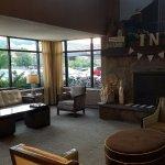 Photo de The Inn On Lake Superior