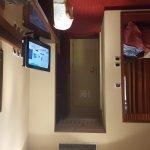 ภาพถ่ายของ Motel Motel 2