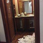Foto di Fridays Boracay Resort