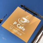 P-Cafe