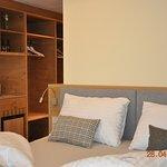 Photo of Hotel Frauenschuh