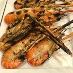Photo de Somboon Seafood Surawong