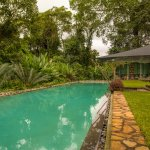 Photo of Ngare Sero Mountain Lodge