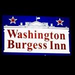 Photo de Washington Burgess Inn