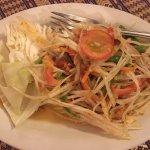 Foto de Thai Esarn Restaurant