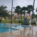 Photo of Wyndham Garden at Palmas del Mar