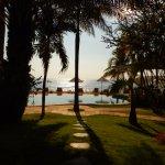 Photo of Tauch Terminal Resort Tulamben & Spa