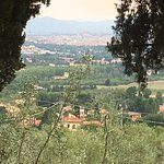 Villa Sestini Foto