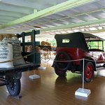 Photo de Shelburne Museum