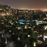 Photo de Sofitel Bahrain Zallaq Thalassa Sea & Spa