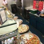 Pizzeria da Valè Foto