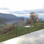 Bergkristall - Natur und Spa Foto