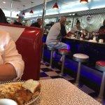 Uncle D's Diner