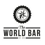 World Bar Logo