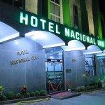 Foto de Nacional Inn Limeira
