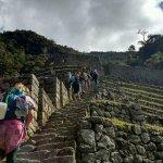 Foto de Cusi Travel