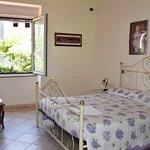 Photo of Bed and Breakfast Il Gatto Rosso