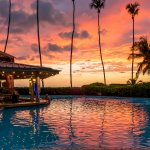 Rincon of the Seas Grand Caribbean Hotel Foto